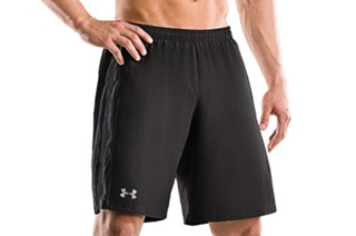 under armour mens shorts. under armour mens shorts